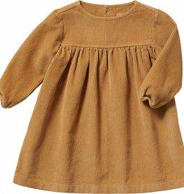 Maed for mini Marakesh monkey dress