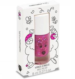 Nailmatic Water based nail polish Sheepy