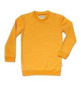 CarlijnQ Sweater big sun