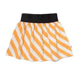 CarlijnQ Skirt sunray