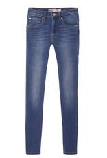 Levi's Jeans indigo