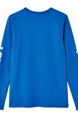 Levi's T-shirt startee tru blue