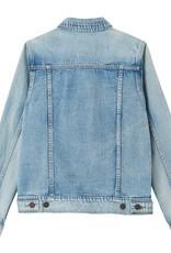 Levi's Truck jacket