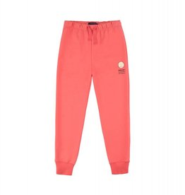 Tiny Cottons Hello Pant pink