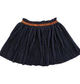 en'fant Ink skirt