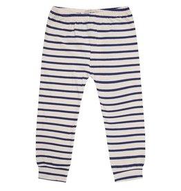 Little Indians Legging summer stripe