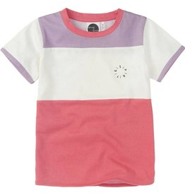 Sproet & Sprout T-shirt Colourblock