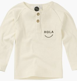 Sproet & Sprout T-shirt lonsleeve Hola