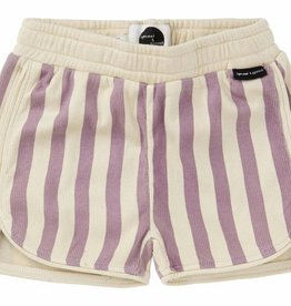 Sproet & Sprout Sport short stripe