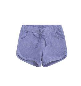 Mingo Short Lilac