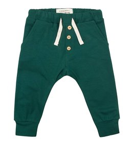Little Indians rainforest pants