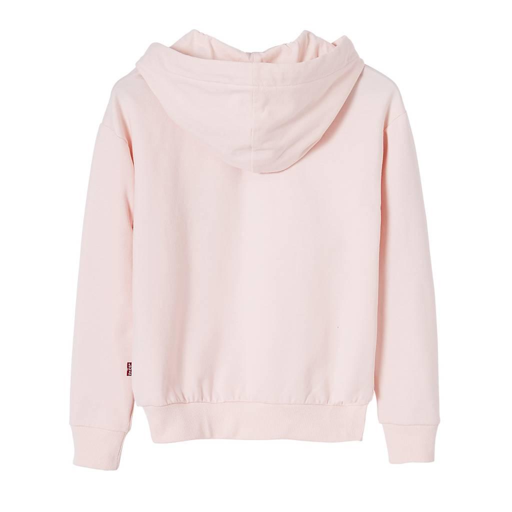Levi's Sweatshirt mary's rose