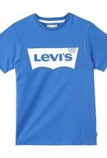 Levi's T-shirt Encree