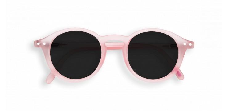 Izipizi Sunglasses junior pink D