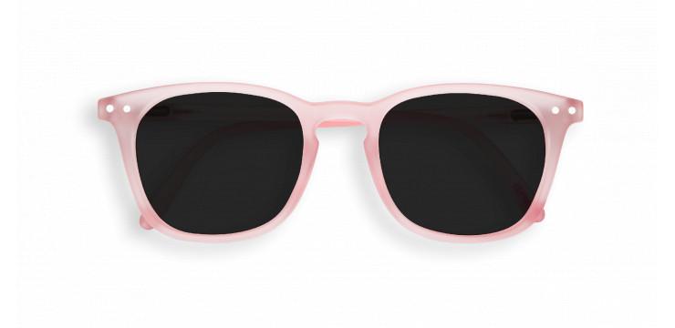 Izipizi Sunglasses junior pink E