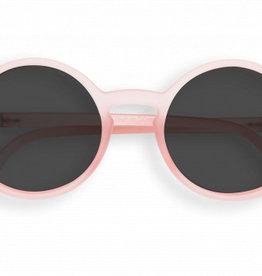 Izipizi Sunglasses junior pink G