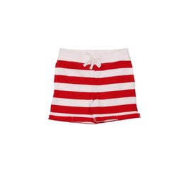 One we Like Shorts Stripes