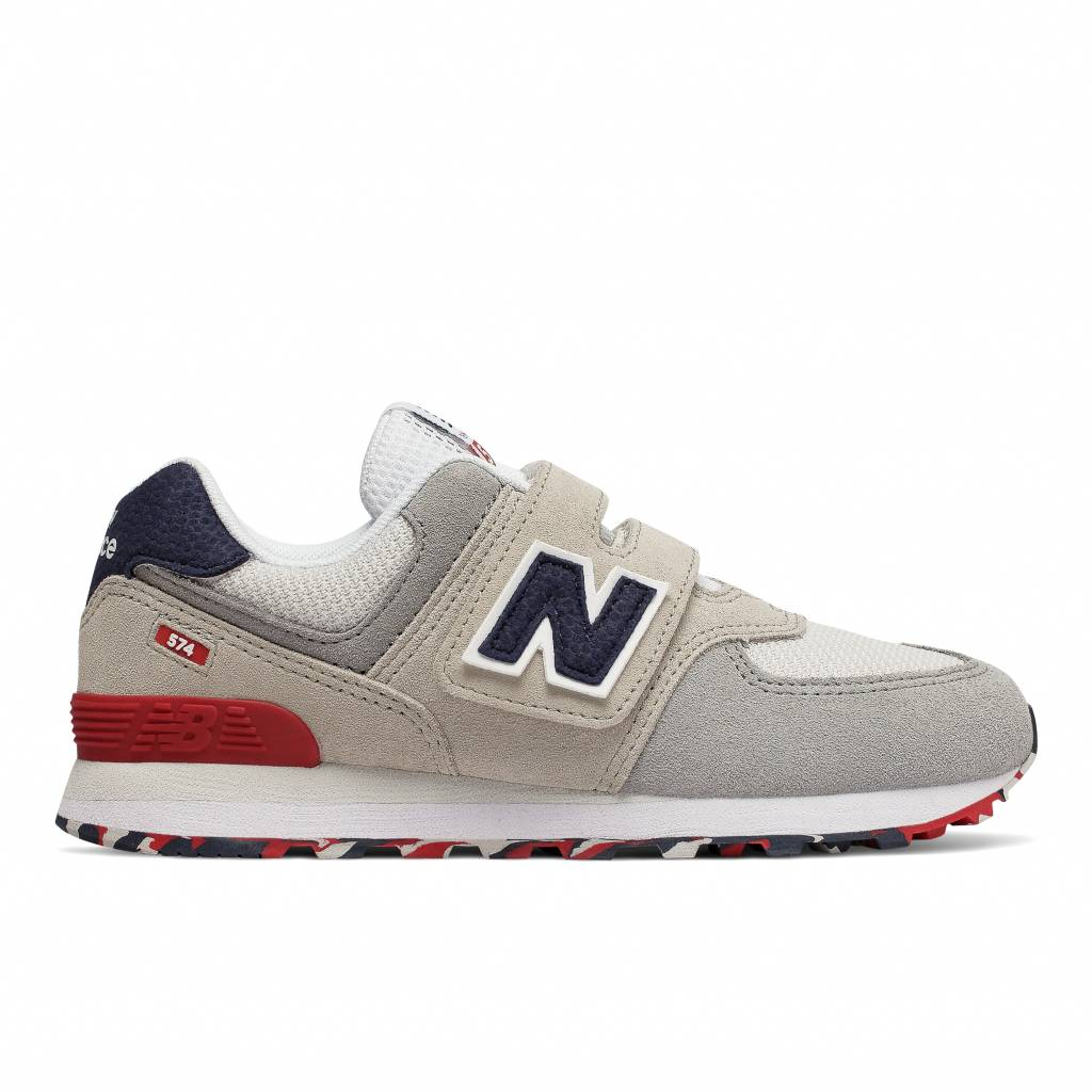 New Balance YV574 M UJD nimbus cloud