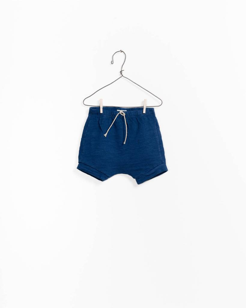 Play-up Flamé Jersey Shorts