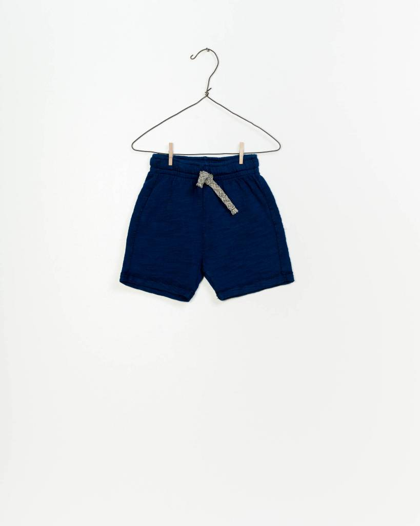 Play-up Flame jersey short