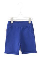 Lötie kids Bermuda shorts Solid