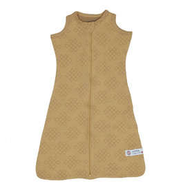 Lodger Hopper sleeveless Empire Caramel