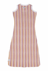 Lodger Hopper Sleeveless Stripe Xandu