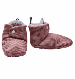 Lodger Slipper Ciumbelle Nocture