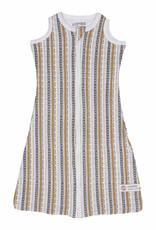 Lodger Hopper sleeveless Stripe Xandu