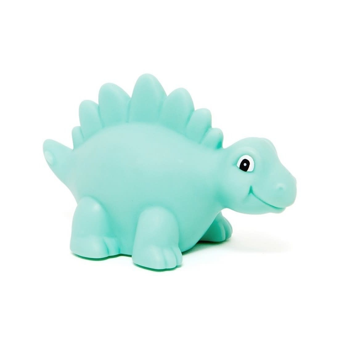 Petit Monkey dino light stego saurus