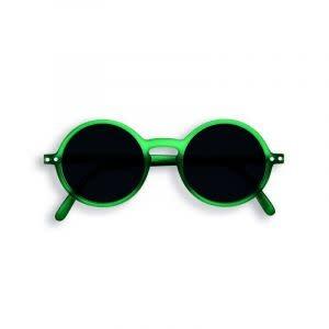 Izipizi Sunglasses junior green G