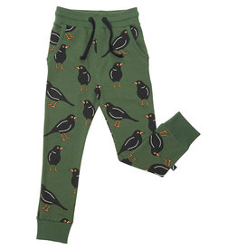 CarlijnQ Blackbird sweatpants