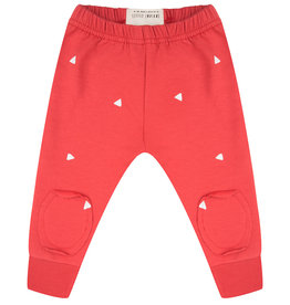 Little Indians Marlon legging small triangle apple