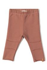 Nixnut Tight winter legging   spice