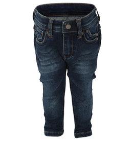 en'fant Jeans | Denim
