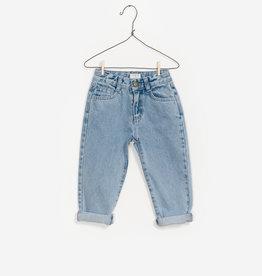 Play-up Jeans denim *8 jaar