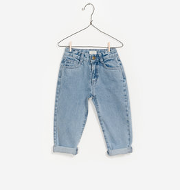 Play-up Jeans denim