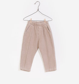 Play-up Corduroy trousers