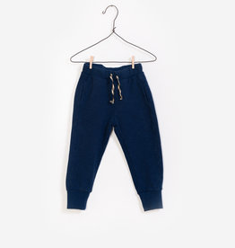 Play-up Fleece flamé trousers