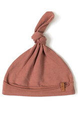 Nixnut Newbie hat | spice