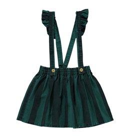 piupiuchick Skirt with straps