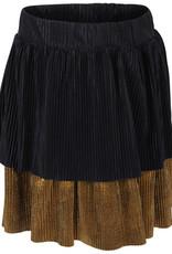 Small Rags Small rags skirt   Goblin blue