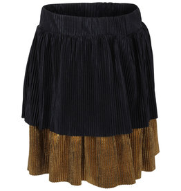 Small Rags Small rags skirt | Goblin blue