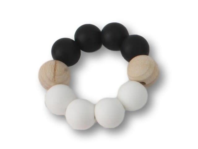 Chewies & more Basic Chewies black & white