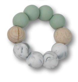 Chewies & more Basic Chewies early sea/marble