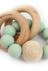 Chewies & more Chewie rattle early sea