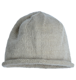 Hats over heels Hunter hat | Beige