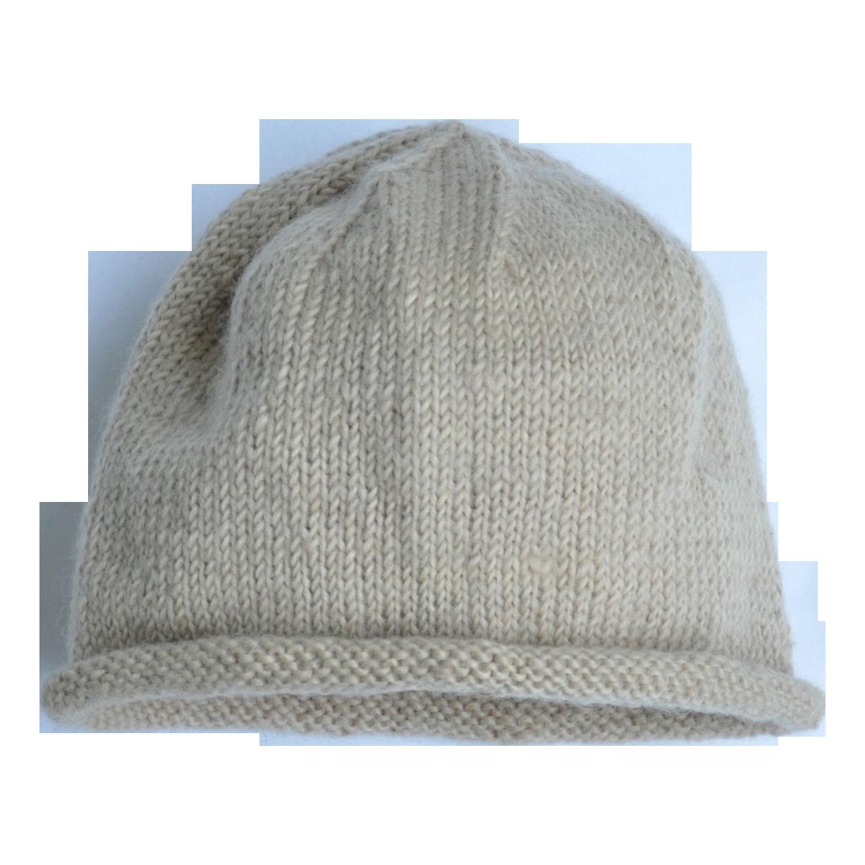 Hats over heels Hunter hat | Beige
