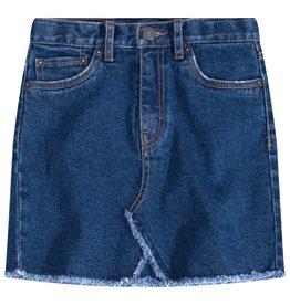 Levi's Rok jeans richards