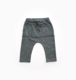 Play-up Flamé fleece trousers